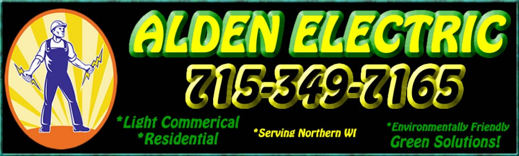 Electricians & Electrical Service Providers Wisconsin